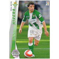 Rivera Betis 83 Megacracks 2008-09