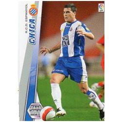 Chica Espanyol 112 Megacracks 2008-09