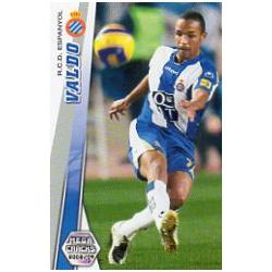 Valdo Espanyol 120 Megacracks 2008-09