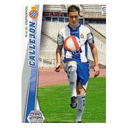 Callejón Espanyol 126 Megacracks 2008-09