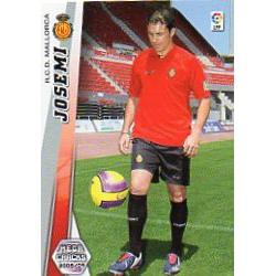 Josemi Mallorca 183 Megacracks 2008-09