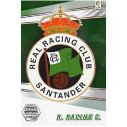 Emblem Racing 235 Megacracks 2008-09