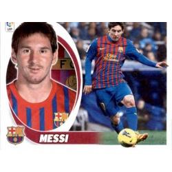 Messi Barcelona 14 Leo Messi