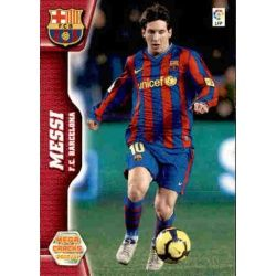 Messi 69 Leo Messi