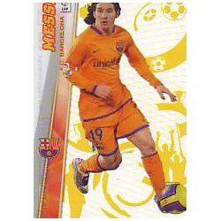 Messi Mega Estrellas Barcelona 384 Leo Messi