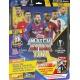 Colección Topps Match Attax 101 Season 2019-20 Colecciones Completas
