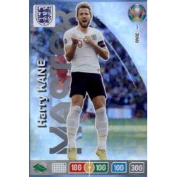 Harry Kane Master 3 Adrenalyn XL Euro 2020