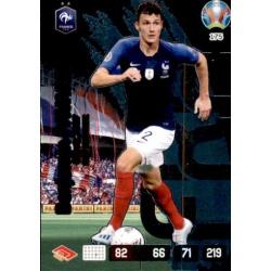 Benjamin Pavard Fans' Favourite France 175 Adrenalyn XL Euro 2020