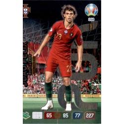 João Félix Wonderkid Portugal 268 Adrenalyn XL Euro 2020