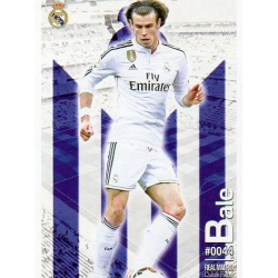 Bale Real Madrid 44