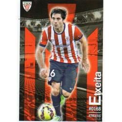 Etxeita Athletic Club 168 Las Fichas Quiz Liga 2016 Official Quiz Game Collection
