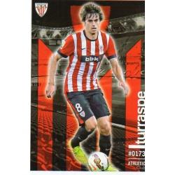 Iturraspe Athletic Club 173 Las Fichas Quiz Liga 2016 Official Quiz Game Collection