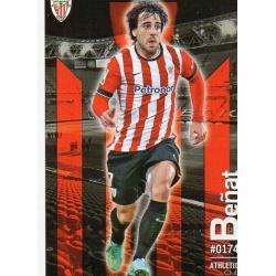 Beñat Athletic Club 174 Las Fichas Quiz Liga 2016 Official Quiz Game Collection