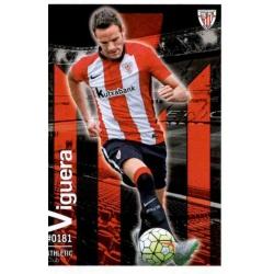 Viguera Athletic Club 181 Las Fichas Quiz Liga 2016 Official Quiz Game Collection
