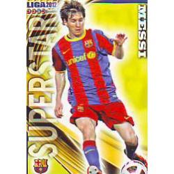 Messi Superstar Barcelona 26 Leo Messi