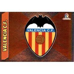 Escudo Valencia 37