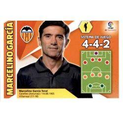 Marcelino García Toral Valencia 38