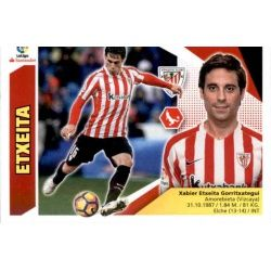 Etxeita Athletic Club 5B