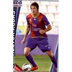Héctor Rodas Levante 706