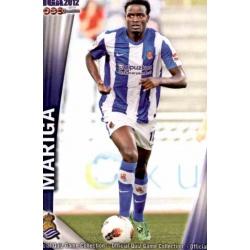 Mariga Real Sociedad 710