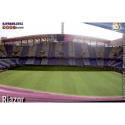 Riazor Deportivo 713