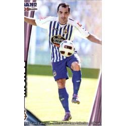 Morel Deportivo 718