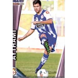 Aythami Deportivo 720