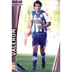 Valerón Deportivo 723