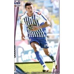Riki Deportivo 728