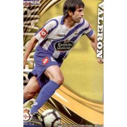 Valerón Superstar Deportivo 731