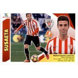 Susaeta Athletic Club 13A Ediciones Este 2017-18