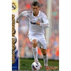 Cristiano Ronaldo Real Madrid 20 Cristiano Ronaldo