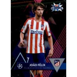 João Félix Atlético Madrid 6