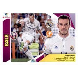 Bale Real Madrid 12 Ediciones Este 2017-18