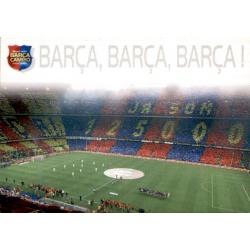Barça, Barça, Barça! Megacracks Barça Campió 2004-05