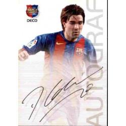 Deco Megacracks Barça Campió 2004-05