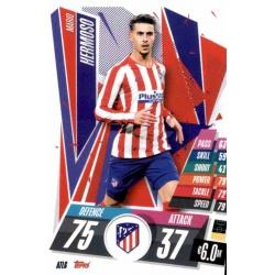Mario Hermoso Atlético Madrid ATL6