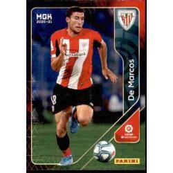 De Marcos Athletic Club 22 Megacracks 2020-21