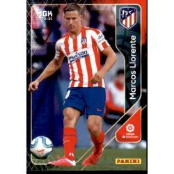 Mario Hermoso Atlético Madrid 43
