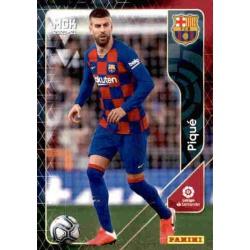 Piqué Barcelona 61
