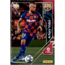 Arturo Vidal Barcelona 64