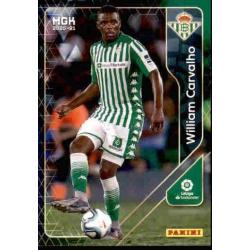 William Carvalho Betis 81 Megacracks 2020-21