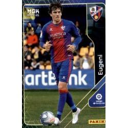 Eugeni Huesca 192 Megacracks 2020-21