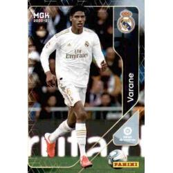 Varane Real Madrid 222 Megacracks 2020-21