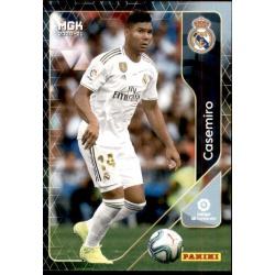 Casemiro Real Madrid 226 Megacracks 2020-21