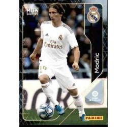 Modric Real Madrid 227 Megacracks 2020-21