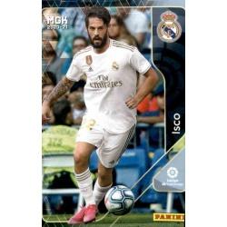 Isco Real Madrid 230 Megacracks 2020-21