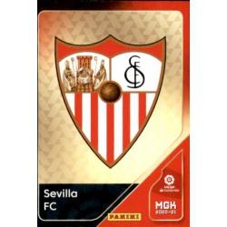 Emblem Sevilla 271 Megacracks 2020-21