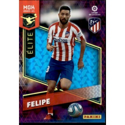 Felipe Atlético Madrid Elite 368 Megacracks 2020-21