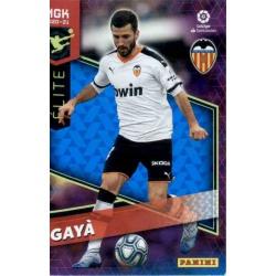 Gayá Valencia Elite 369 Megacracks 2020-21